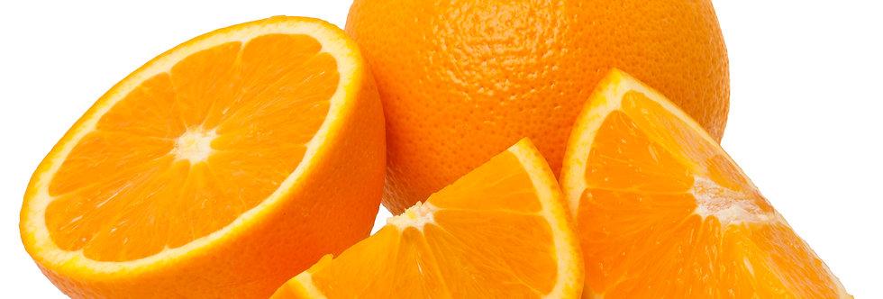Био портокали 500гр. (2-3броя)