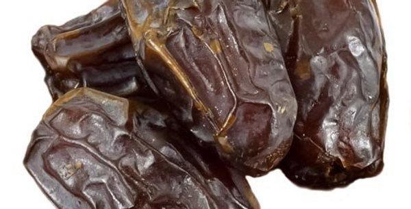 Фурми сушени тъмни 100гр.