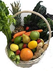 basket veg-2.jpg
