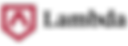 lambaschool-logo v2.png