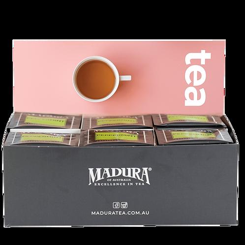 Tea Bags Madura Peppermint Envelope 120pk