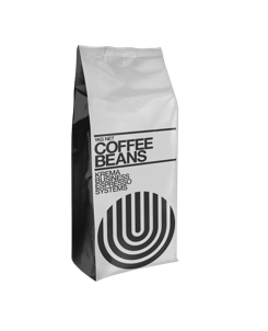 Coffee Beans Expression Blend 1kg
