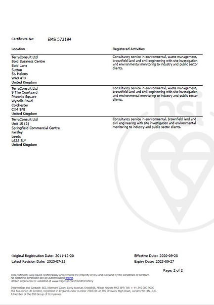ISO 14001 (pg2) 2020.JPG