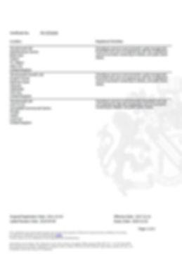 ISO 9001 (pg2).JPG