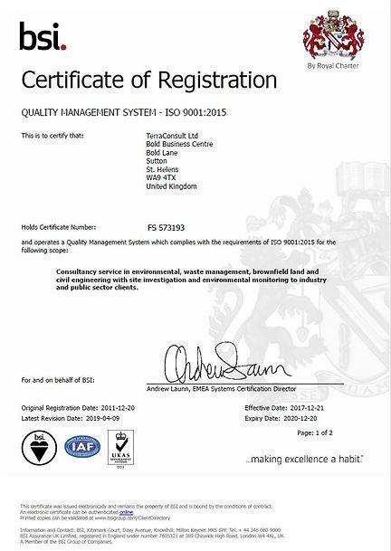 ISO 9001 (pg1).JPG