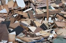 Environment Agency to extend RPS 207 on waste wood classification