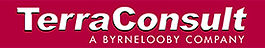 WebsiteVersion-TerraConsult-A-ByrneLooby