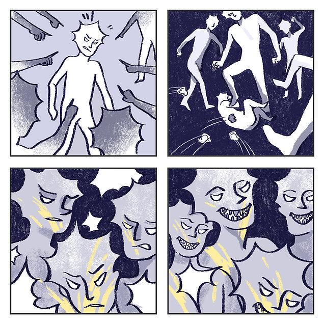 comic_rage05-08.jpg