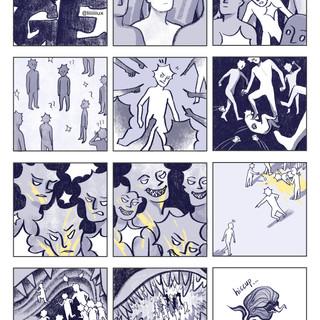 comic_Rage