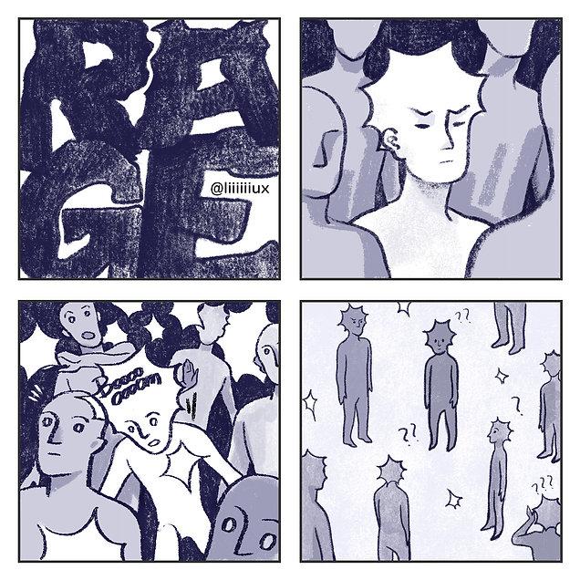 comic_rage01-04.jpg