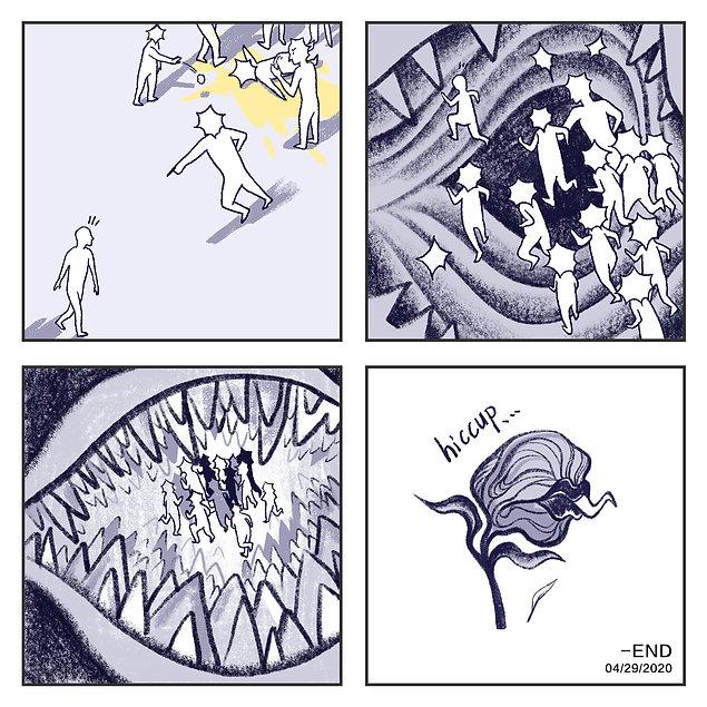 comic_rage09-12.jpg