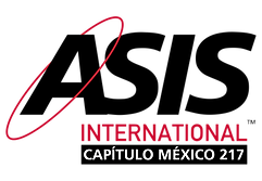 Logotipo-ASIS-original vector-negro_1.pn