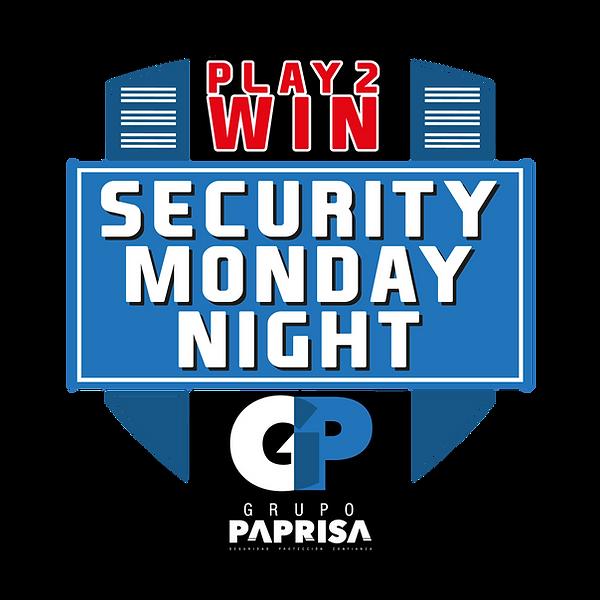 Logo_SecurityMonday_final.png