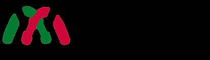 Logo_AMESP_color.png