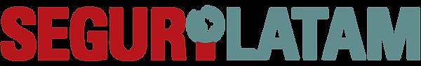 Logo_SeguriLatam_color.png