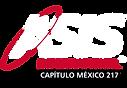 Logotipo-ASIS-original vector-negro_2.pn
