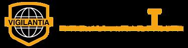 logo vigilantia_long.png
