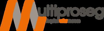 logo_Multiproseg-e1475703662791.png