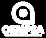 logo_OEMPSA_blanco.png