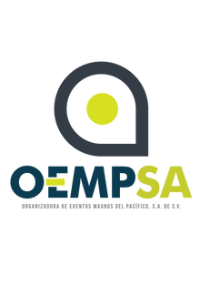 logo_OEMPSA-01.png