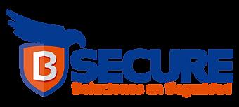 LOGO BSECURE_SOLUCIONES SEGURIDAD_3.png