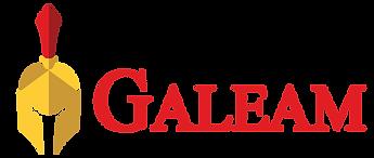 Logo_Galeam_long_color.png