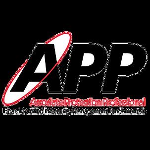 APP-1.png
