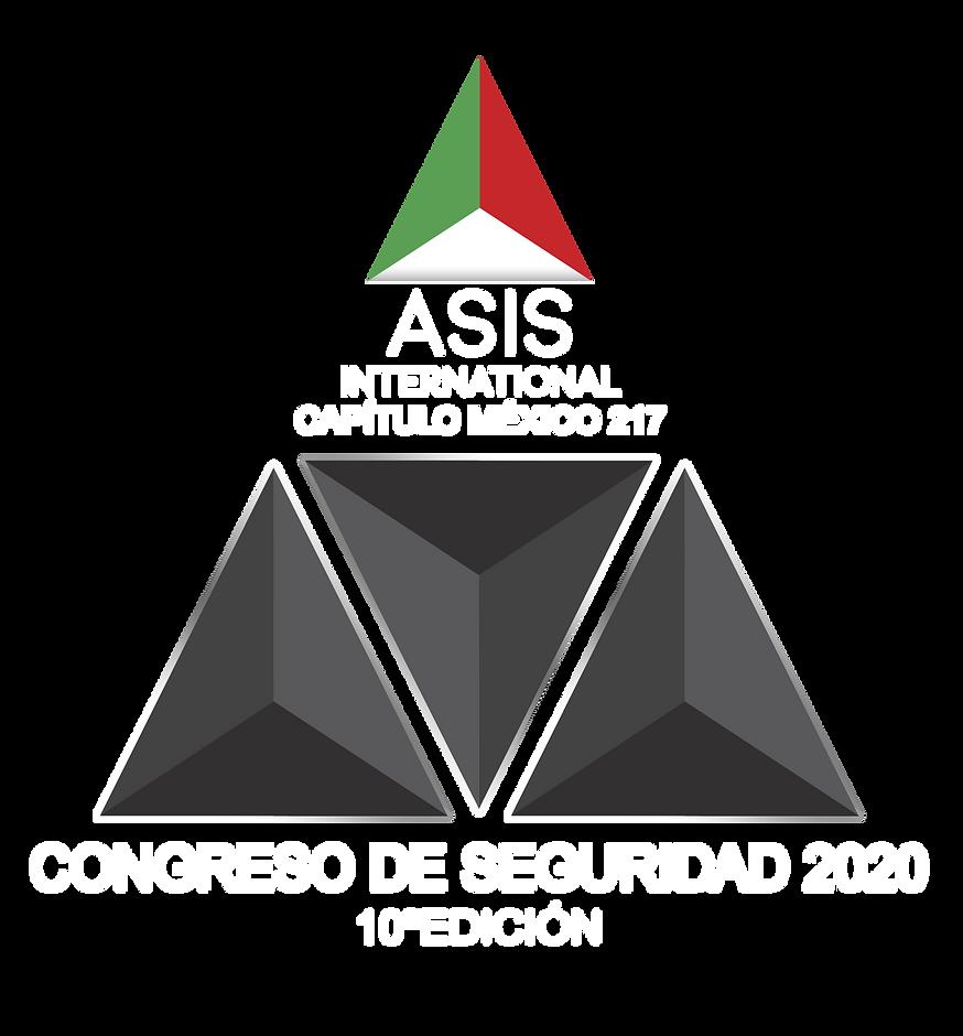 CongresoASIS2020_blancos.png