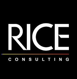 Logo_Rice-01.png
