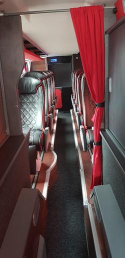 INTERNI BUS 2