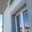 Thumbnail: Appartamento Santa Maria di Castellabate