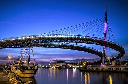 Ponte-del-Mare-Pescara.jpg