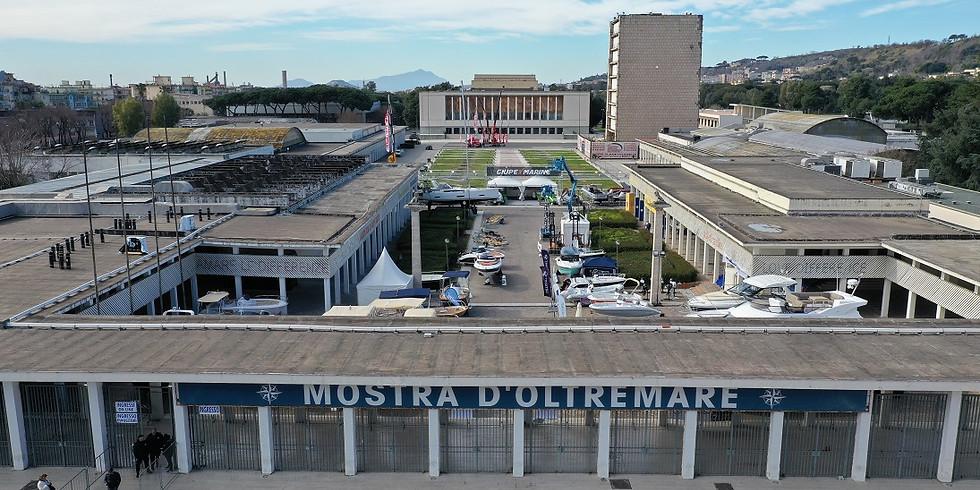 Concorso Agenzia Dogane e Monopoli - 05/07/21 ore 16.00