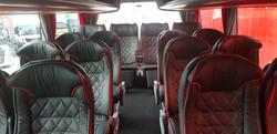 INTERNI BUS 1