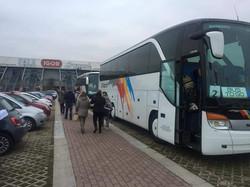 NOSTRI BUS 9