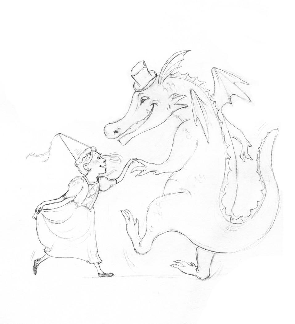 dragondancesketch.jpg