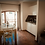 Thumbnail: Appartamento Mattoni Santa Maria di Castellabate