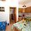 Thumbnail: Appartamento Tropea