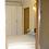 Thumbnail: Appartamento ad Agropoli