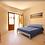 Thumbnail: Appartamento Bianco Santa Maria di Castellabate