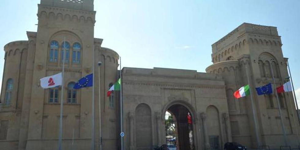 Concorso ostetriche Bari