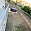 Thumbnail: Appartamento - Marina di Ascea