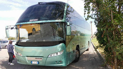 BUS 054