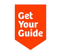 kisspng-getyourguide-logo-germany-travel