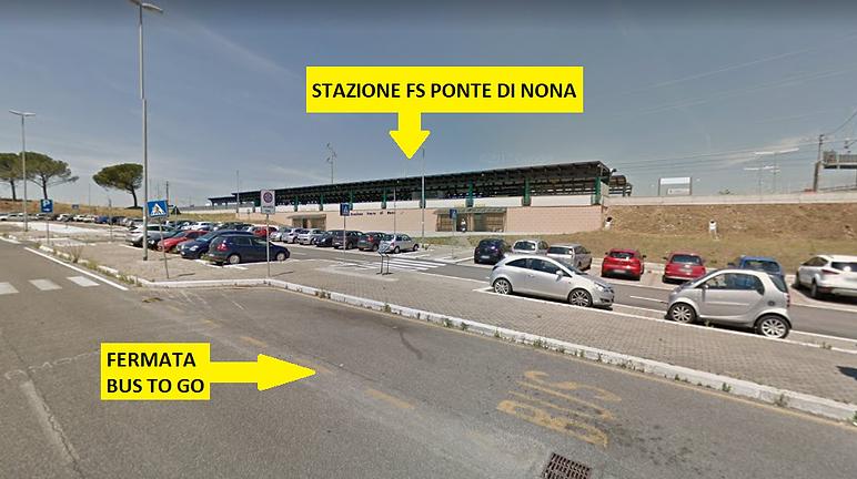 ROMA EST.PNG