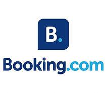 booking-logo.jpg