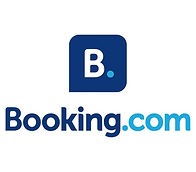 booking-logo.jpg