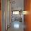 Thumbnail: Appartamento Ricadi