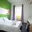 Thumbnail: Oasi Park Hotel