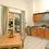 Thumbnail: Appartamento Buttavento - Ischia